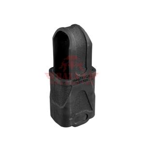 Петли магазина для ПП 9mm Magpul® (3шт) (MAG003 Black)