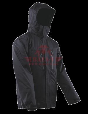 Мембранная куртка TRU-SPEC H2O PROOF™ Element Jacket 3-в-1 (Black)