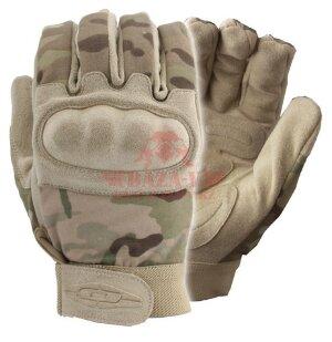 Перчатки среднего веса Damascus Gear™ MX25-MH Nexstar III™ (MultiCam)