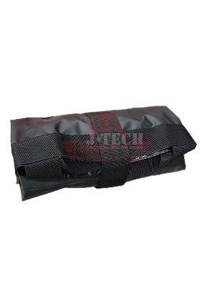 Носилки J-Tech® Shielder-II Collapsible Stretcher (Black)