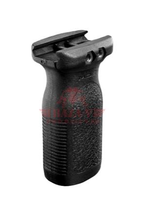 Рукоять вертикальная передняя Magpul® RVG® - 1913 Picatinny MAG412 (Black)
