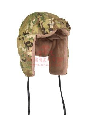 Шапка Snugpak Snugnut Hat (MultiCam)