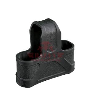 Петли магазина 5.56 NATO Magpul® MAG001 (3шт) (Black)