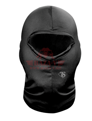 Балаклава TRU-SPEC Gen-III ECWCS Level-1 (Black)