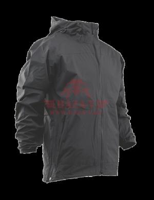 Мембранная всесезонная куртка-дождевик TRU-SPEC H2O PROOF™ All Season Rain Jacket (Charcoal Grey)