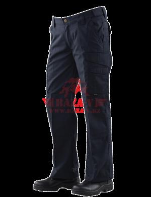Женские тактические брюки TRU-SPEC Ladies' 24-7 SERIES® Tactical Pants (Navy)