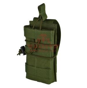 Подсумок под 1 магазин АК/ AR WARTECH MP-103 (Olive drab)