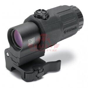 Насадка-увеличитель кратности EOTech G33.STS