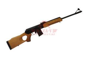 Нарезной карабин Молот Вепрь-223 (СОК-97) .223Rem, 590мм (МЛ10320)