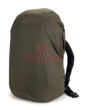 Чехол влагозащитный Snugpak для рюкзака 100л (Olive)