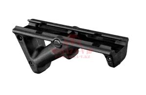 Рукоять передняя Magpul® AFG-2® - Angled Fore Grip 1913 Picatinny MAG414 (Black)