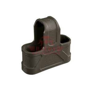 Петли магазина 5.56 NATO Magpul® (3шт) (MAG001 Olive drab)
