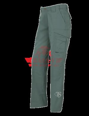 Женские тактические брюки TRU-SPEC Ladies' 24-7 SERIES® Tactical Pants (Olive drab)