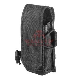 Подсумок под магазин ПМ, Glock WARTECH MP-111 (Black)