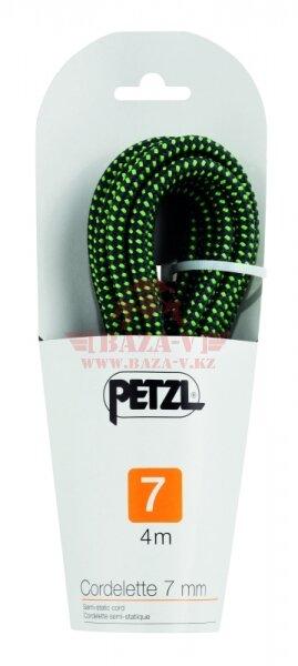 Полу-статический репшнур 7мм PETZL®