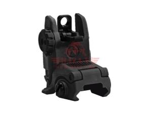Апертурный прицел, задний Magpul® MBUS Sight - Rear MAG248 (Black)