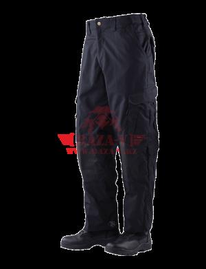 Штаны тактической формы TRU-SPEC TRU® XTREME™ Tactical Response Uniform Pants (Black)