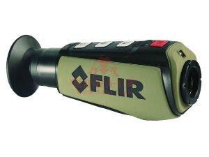 Тепловизор портативный FLIR SCOUT PS-24 (240x180px) 7,5Hz