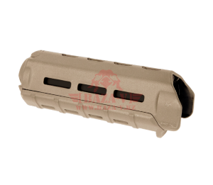 Цевье Magpul® MOE® M-LOK® Hand Guard, Carbine-Length для AR15/M4 MAG424 (Flat Dark Earth)