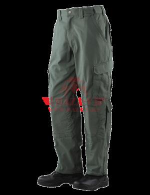 Штаны тактической формы TRU-SPEC TRU® XTREME™ Tactical Response Uniform Pants (Olive drab)