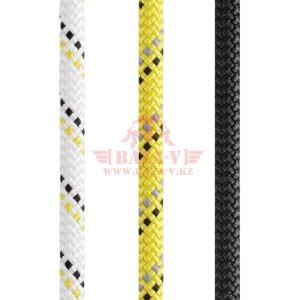 Статическая веревка 10,5мм PETZL® Parallel