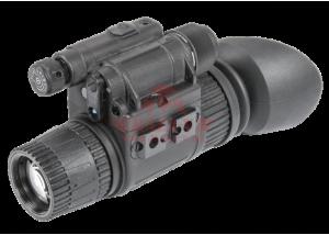 Монокуляр НВ FLIR MNVD-40 Gen 3N (High-Performance)(NSMNYX14M439NA1) (Black)