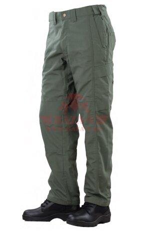 Тактические брюки TRU-SPEC URBAN FORCE TRU® Pants (Olive drab)