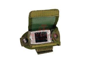 Подсумок для GPS универсальный J-Tech® Personal GPS Pouch (Desert)