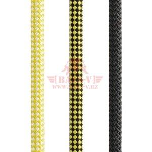 Универсальная статическая веревка 11мм PETZL® AXIS