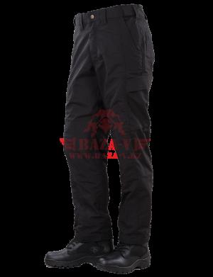 Тактические брюки TRU-SPEC URBAN FORCE TRU® Pants (Black)