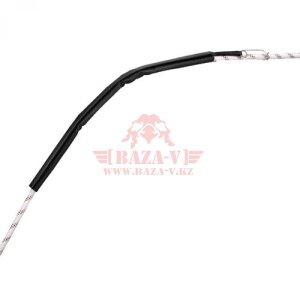 Гибкий протектор для веревки PETZL® Protec