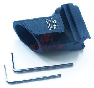 Передняя рукоять РК-6 Зенит™