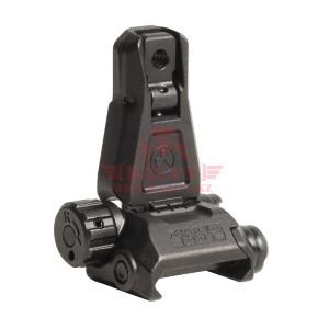 Апертурный прицел, задний Magpul® MBUS® Pro Sight - Rear MAG276 (Black)