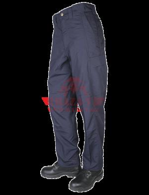 Тактические брюки TRU-SPEC URBAN FORCE TRU® Pants (Navy)