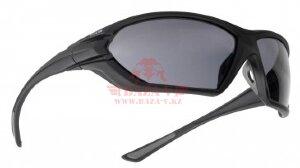 Баллистические очки Bolle ASSAULT (Smoke Lens)