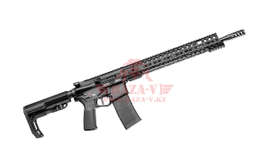 "Нарезной карабин POF Renegade+ 5.56x45 NATO, 16,5"" (00856 Black)"
