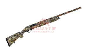 Гладкоствольное ружье Hatsan Escort PS-Obsession 12x76, 760мм (камуфляж)