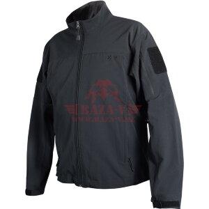 Ветровка мембранная Vertx OPS Windshirt (Black)