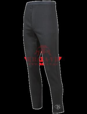 Полипропиленовые термо-штаны TRU-SPEC Polypropylene GEN-III Thermal Drawers (Black)