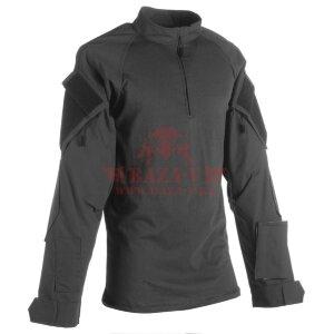 Тактическая рубашка TRU-SPEC TRU® XTREME™ Combat Shirt (Black)