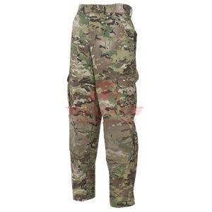 Штаны тактической формы TRU-SPEC TRU® XTREME™ Tactical Response Uniform Pants (Multicam) (MultiCam)
