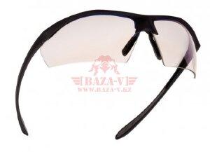 Баллистические очки Bolle Sentinel (ESP Lens)
