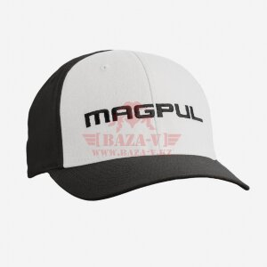 Бейсболка Magpul® Wordmark Stretch Fit
