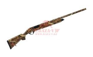 Гладкоствольное ружье Hatsan Escort Break-Up Infinity 12x76, 760мм (камуфляж)