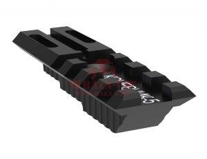 Кронштейн «Лотган» Кочевник-5 (Black)