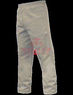 Полипропиленовые термо-штаны TRU-SPEC Polypropylene GEN-III Thermal Drawers (Sand)