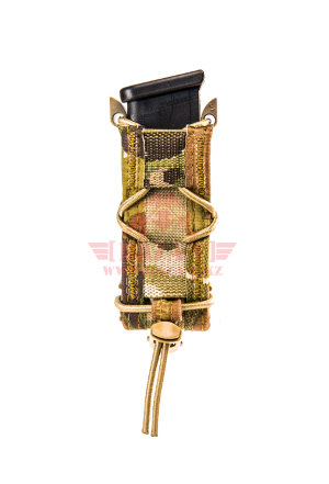 Подсумок под 1 пистолетный магазин HSGI Pistol TACO (11PT00) (MultiCam)