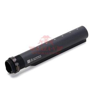 Труба телескопического приклада AR Com-Spec 192 мм ARMACON