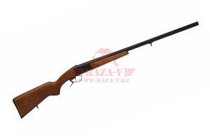 Гладкоствольное ружье Baikal МР-18ЕМ-М 16х70, 710мм (береза) (MP10165)