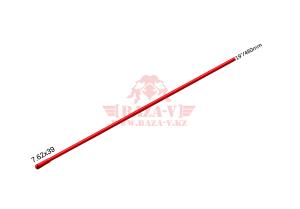Предохранительный стержень, полимерный для АК47 FAB-Defense Safety Rod 7.62x39, 480мм